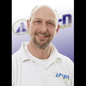 Gerd Appuhn